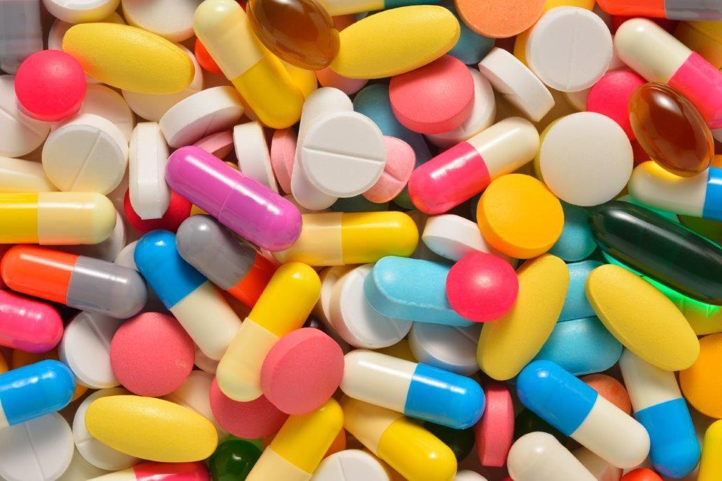 My Judgment Pill